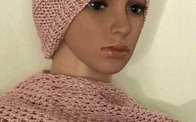 Tout savoir sur l'entretien de son pull en soie ?